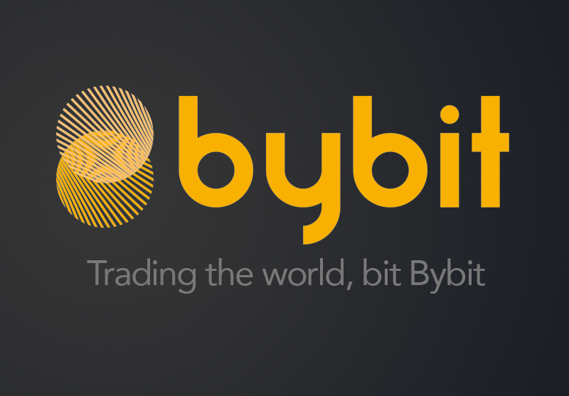 Bybit Review: is this really the Bitmex Killer? | Crypto Shill