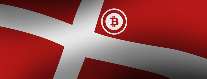 is bitcoin gambling legal